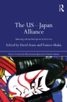 US-Japan Alliance