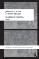 Japanese Cinema and Otherness