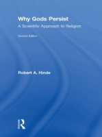 Why Gods Persist