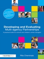 Developing and Evaluating Multi-Agency P