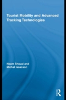 Tourist Mobility and Advanced Tracking T