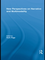 New Perspectives on Narrative and Multim