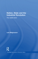 Nation, State and the Industrial Revolut