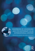 Handbook of Counseling and Psychotherapy