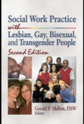 Social Work Practice with Lesbian, Gay,