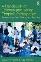 Handbook of Children and Young People's