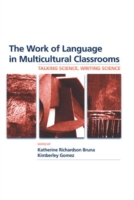 Work of Language in Multicultural Classr