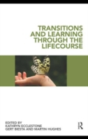 Transitions and Learning through the Lif
