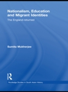 Nationalism, Education and Migrant Ident