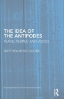 Idea of the Antipodes