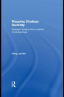 Mapping Strategic Diversity