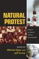 Natural Protest