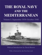 Royal Navy and the Mediterranean
