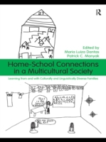 Home-School Connections in a Multicultur