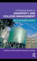 Practical Guide to University and Colleg