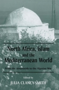 North Africa, Islam and the Mediterranea