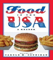 Food in the USA