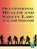 Occupational Health & Safety Law Cases &