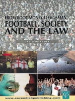 Football Society & The Law