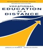 Vocational Education at a Distance