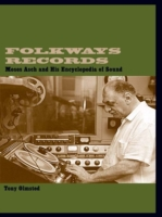 Folkways Records