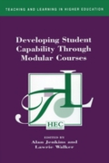 Developing Student Capability Through Mo