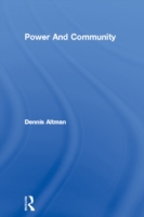 Power And Community