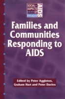 Families and Communities Responding to A
