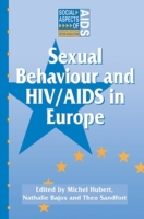 Sexual Behaviour and HIV/AIDS in Europe