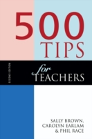 500 Tips for Teachers