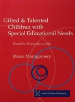 Gifted and Talented Children with Specia