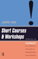 Short Courses and Workshops