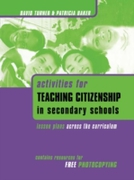 Activities for Teaching Citizenship in S