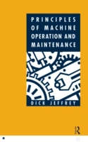 Principles of Machine Operation and Main