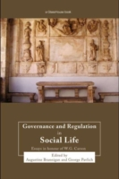 Governance and Regulation in Social Life