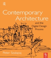 Contemporary Architecture and the Digita