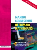Making Connections in Primary Mathematic