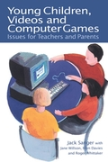 Young Children, Videos and Computer Game
