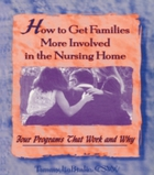 How to Get Families More Involved in the