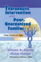 Therapeutic Intervention with Poor, Unor
