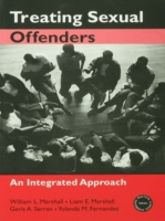 Treating Sexual Offenders