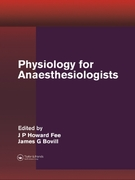 Physiology for Anaesthesiologists