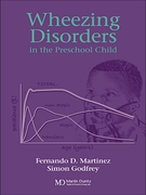 Wheezing Disorders in the Pre-School Chi