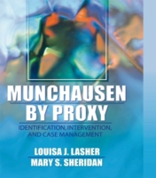 Munchausen by Proxy