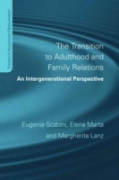 Transition to Adulthood and Family Relat