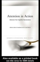Attention in Action