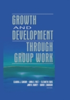 Growth and Development Through Group Wor