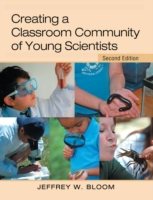 Creating a Classroom Community of Young