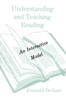 Understanding and Teaching Reading