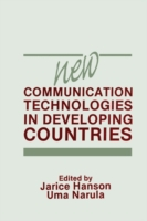 New Communication Technologies in Develo